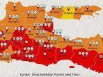 wilayah-zona-merah-di-jatim-per-selasa-2482021.jpg