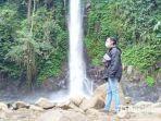 wisata-air-terjun-coban-jahe-desa-pandansari-lor-kecamatan-jabung-kabupaten-malang.jpg