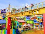 wisata-kampung-warna-warni-jodipan-kota-malang.jpg