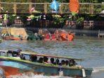 wisata-perahu-kalimas-di-surabaya.jpg