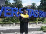 wisudawan-universitas-brawijaya.jpg