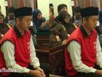 youtuber-asal-kebumen-yang-mengunggah-video-provokatif-di-youtube-dijatuhi-hukuman-penjara-10-bulan.jpg