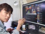 youtuber-hansol-menceritakan-kisah-eksploitasi-yang-dialami-abk-indonesia.jpg