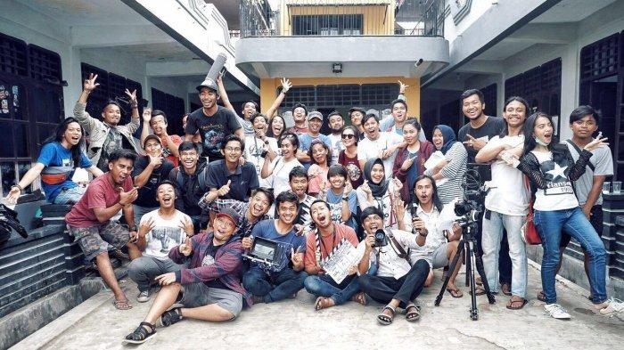 Nantikan Film Anak Muda Palsu Karya Anak Makassar, Tayang ...