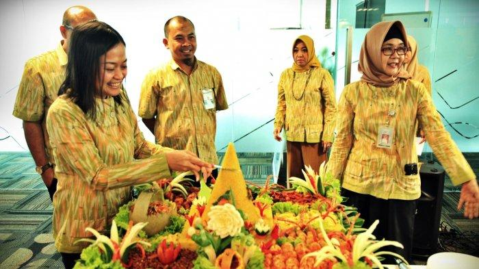 Kalla Aspal Diganjar Best Distributor Aspal Curah Kapal dari Pertamina