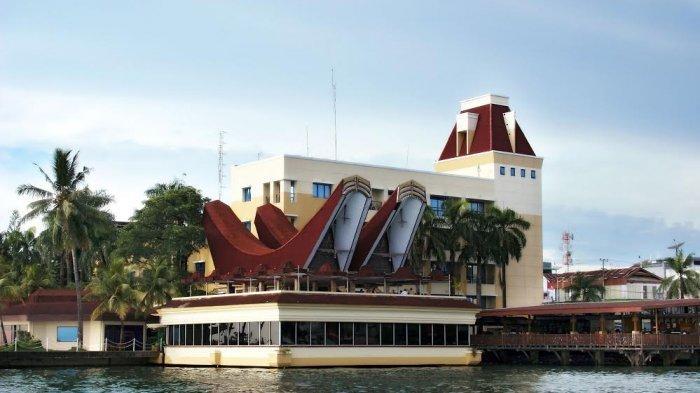10 Rekomendasi Hotel Dekat Fort Rotterdam Makassar, Harga Mulai Rp 150 Ribu