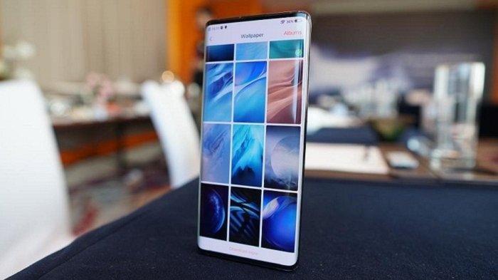 10-smartphone-android-terkencang-di-segmen-kelas-atas-dan-menengah-versi-antutu-bisa-jadi-referensi.jpg