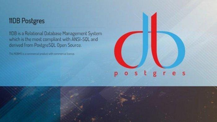 Respon Tantangan Presiden Jokowi di New Normal, PT Equnix Business Solutions Hadirkan 11DB