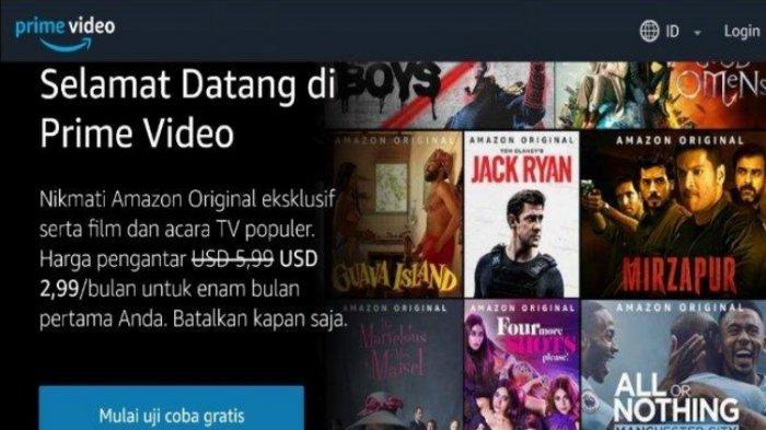 18 Situs Nonton / Download Film Subtitle Indonesia 2020 ...