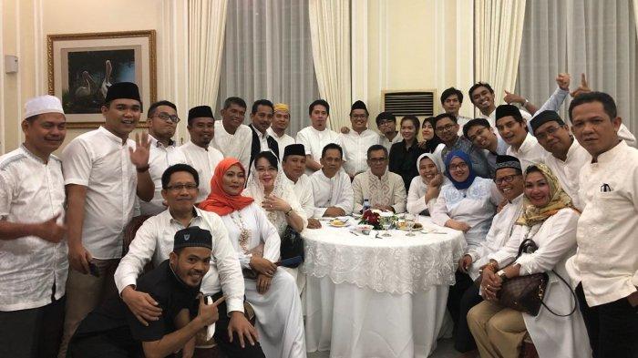 Wakil Presiden JK Buka Puasa Bersama Ikatan Alumni Unhas di Istana Wapres - 20180528_ika_unhas_1_20180529_172521.jpg
