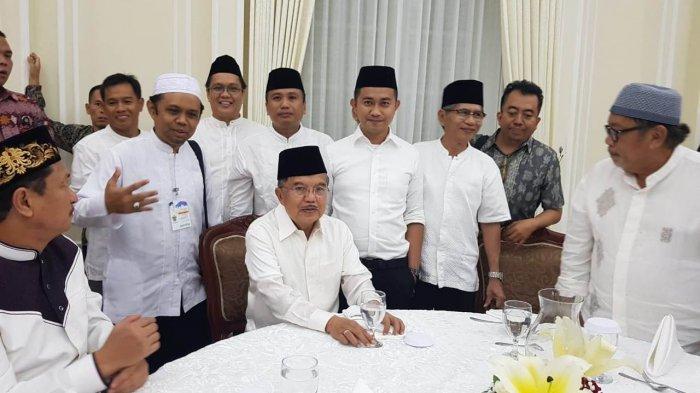 Wakil Presiden JK Buka Puasa Bersama Ikatan Alumni Unhas di Istana Wapres - 20180528_ika_unhas_2_20180529_172544.jpg