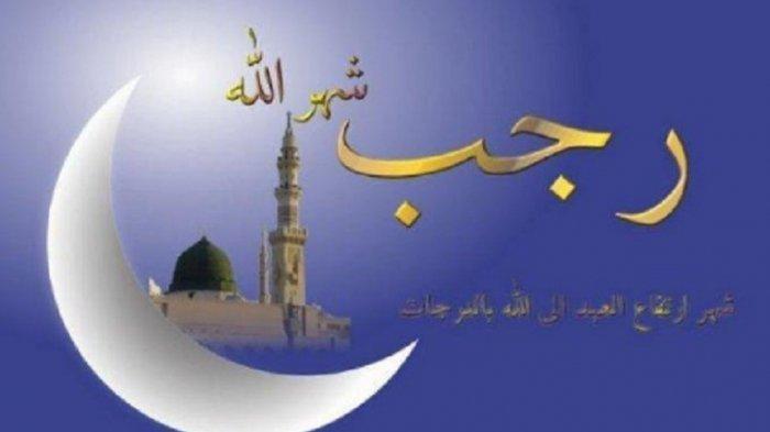 24 Hari Lagi Menuju Ramadhan 2020: Ini Amalan dan Doa Agar Disampaikan ke Bulan Puasa