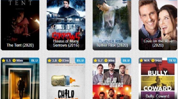 26 Situs Nonton & Download Film Gratis Kualitas HD ...