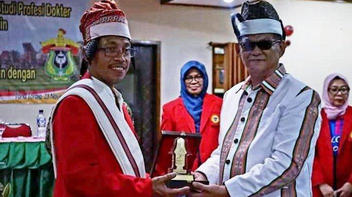FK Unhas Bekerjasama dengan Pemkab Tana Toraja Membangun Kesehatan di Tana Toraja