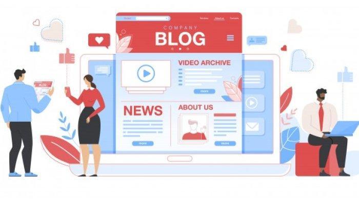 3 Tips Memilih Niche Blog