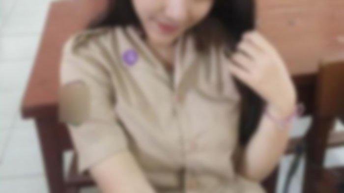 Fakta-fakta Gadis Baru Lulus SMA Dijual Rp 150 Ribu di Warkop, Ada Ranjang Hingga Tisu