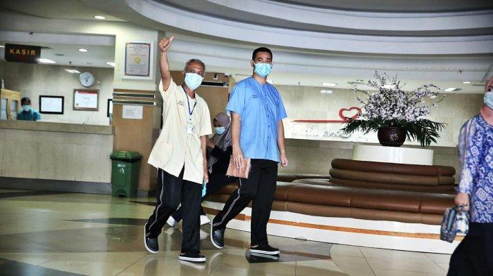 FOTO: 4 Pasang Calon Bupati Pangkep Tes Kesehatan - 4-pasang-calon-bupati-pangkep-m6uj66t.jpg