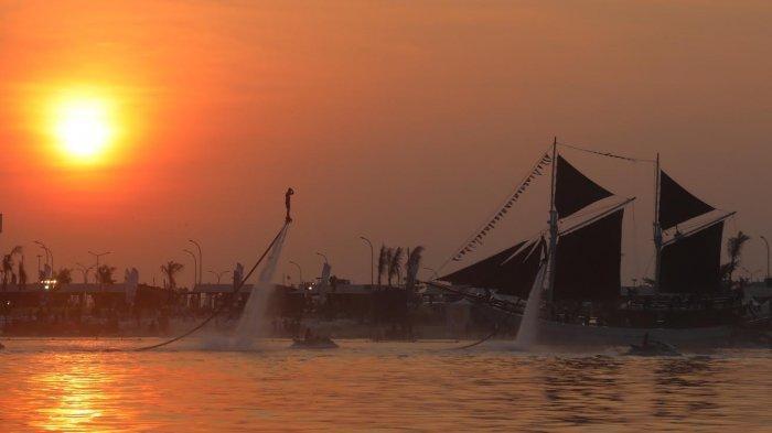 5 Alasan Kenapa Kamu Harus Liburan di Makassar, Tertarik?