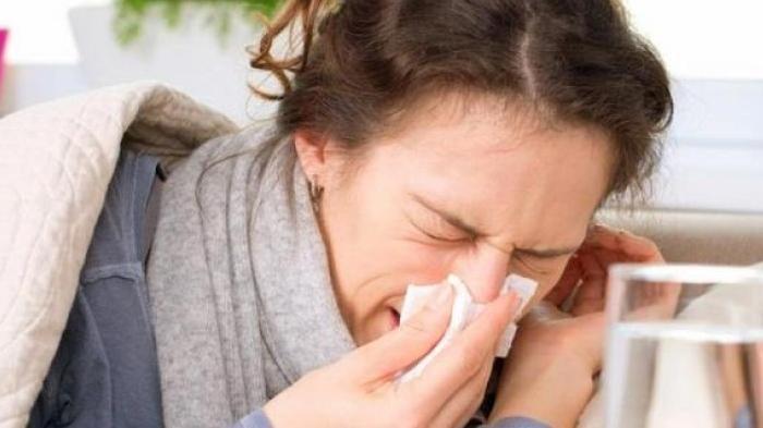 5 Penyakit Berbahaya yang Awalnya Dikira Masuk Angin