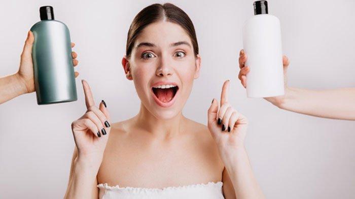5 Cara Merawat Kulit Wajah Sensitif dan Berminyak dengan Benar
