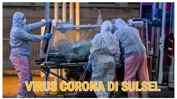 5 Ciri-ciri Ringan Virus Corona Tak Bisa Diabaikan, Kasus Covid-19 Sulsel Naik Tajam 27 Orang