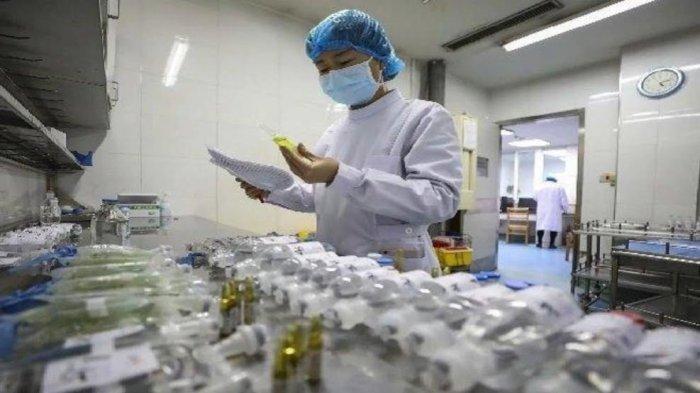 5 Hasil Penelitian yang Membawa Kabar Baik di Tengah Pendemi Covid-19, Uji Vaksin Mulai Dilakukan
