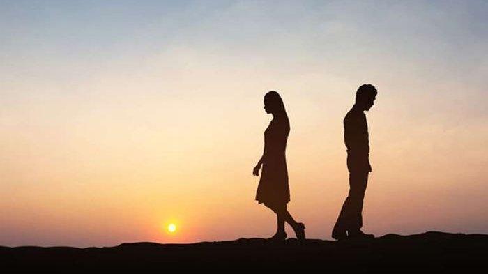 Ini 5 Pasangan Zodiak yang Miliki Sifat Berbeda dan Bertolak Belakang, Termasuk Aries dan Cancer