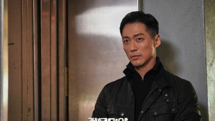 Dari Hometown, Lost hingga The Veil, Berikut Daftar Drama Korea yang Tayang September 2021