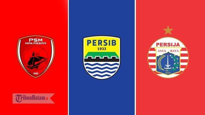 7 Updating Transfer: Persib Bandung Coret Pemain, Pemain Titipan Robert Rene PSM Makassar, Persija?
