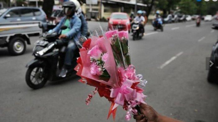 8 Rekomendasi Toko Bunga, Karangan Bunga, dan Tanaman Hias Bisa Jadi Kado di Hari Valentine