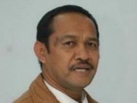 Innalillahi wainna ilaihi rajiun, Abdul Hadi Djamal Meninggal Dunia di Jakarta