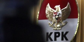 KPK Mulai Bidik Aroma Korupsi Kepala Daerah dengan Modus Mutasi, Siap-siap Dijemput Penyidik