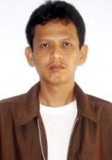 Citizen Analisis: Andi Iwan Aras Magnet Politik Baru Sulsel