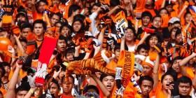 Suporter Persija-Persib Berulah Usai Final Piala Menpora, PSSI Minta Maaf, Fans PSM Angkat Bicara