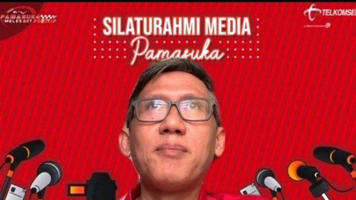 Siap-siap, Telkomsel Bakal Bawa 5G ke Makassar, di Sini Lokasinya