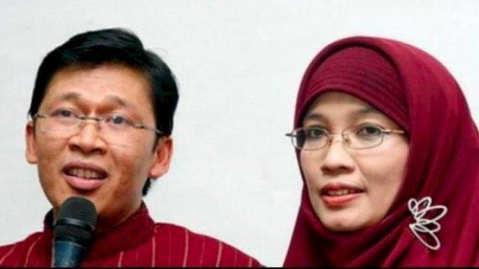Aa Gym Dapat Kecaman Netizen Gara-gara Pernyataan Sebut Istri Teh Nini Sudah '7 Kali Turun Mesin'