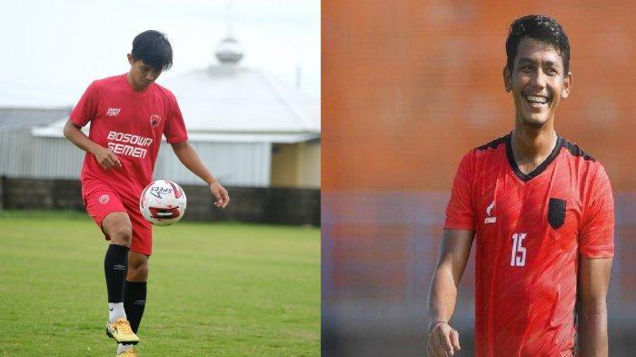 Preview PSM vs Borneo FC, Duel Para Mantan, Abdul Rachman Hingga Leo Guntara, Siapa yang Terbaik?