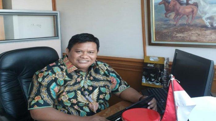 Indonesia Diambang Resesi Ekonomi, Pemda Bisa Apa?