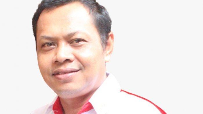 Tujuh Tawaran Solusi Kapten Indonesia Mengatasi Dampak Buruk Covid-19 bagi Ketenagakerjaan