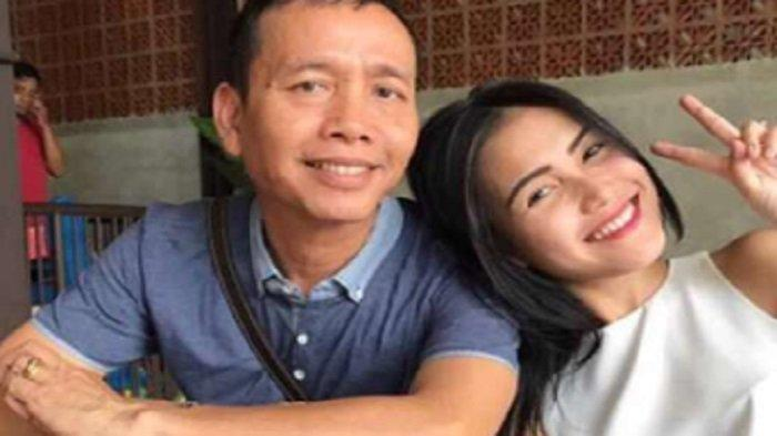 Abdul Rozak Ayah Ayu Ting Ting Bakal Dilaporkan ke Polisi karena Diduga Lakukan Pelecehan, Kok Bisa?