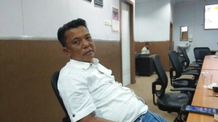 Legislator Golkar Minta Wali Kota Surati Bank Agar Tangguhkan Cicilan Kredit Anggota DPRD Makassar