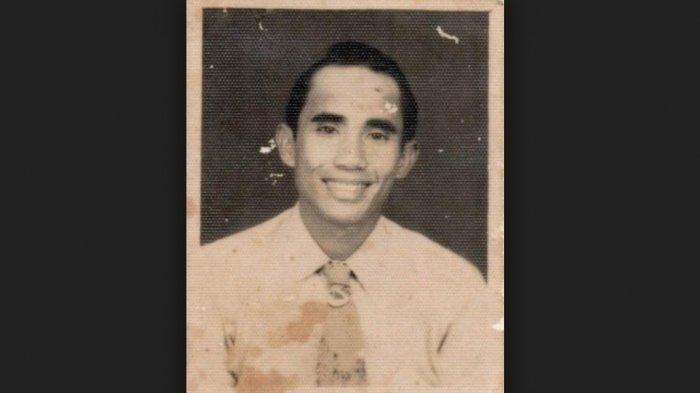 Kisah Abdullah Daeng Sirua, Pahlawan dari Kampung Tidung yang Ditembak Namun tidak Mati