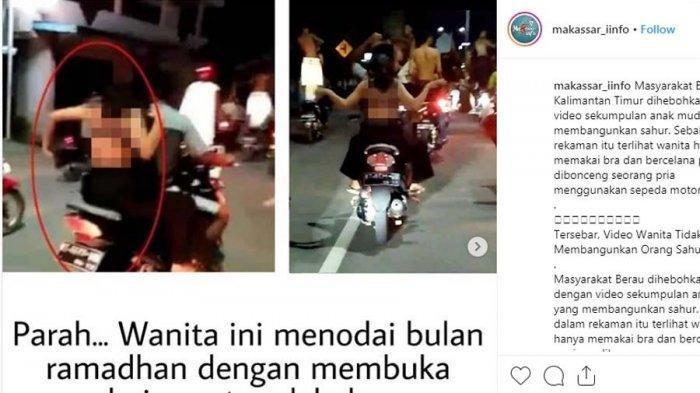 abg-buka-baju-saat-sahur-on-the-road-aksinya-viral-dan-kini-minta-maaf-cek-disini-videonya.jpg
