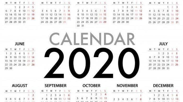 ada-16-tanggal-cantik-di-tahun-2020-cocok-buat-nikah-tunangan-nembak-gebetan-atau-tanggal-lahiran.jpg