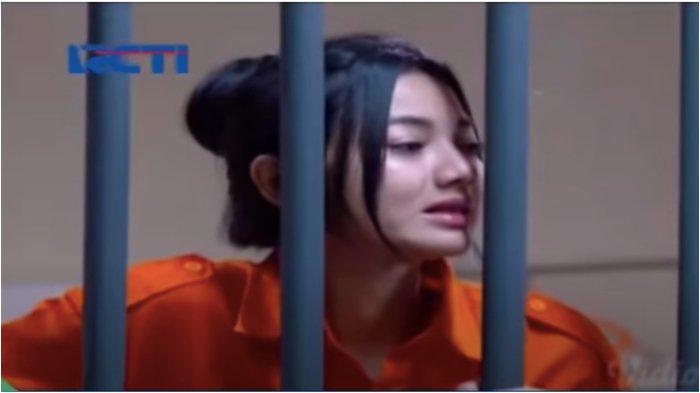 Sinopsis Ikatan Cinta Malam Ini 23 Februari 2021, Mateo tertangkap, Elsa Akhirnya Masuk Penjara?