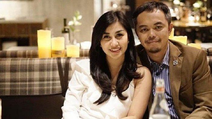 Nisya Adik Raffi Beberkan Sumur Uang Suami, Kesal Dikatai Netizen Numpang & Manfaatkan Kakak