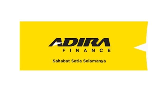 Adira Finance Buka Lowongan Kerja 39 Posisi Maret 2021, Lulusan D3 S1, Minat? Daftar di Link Ini