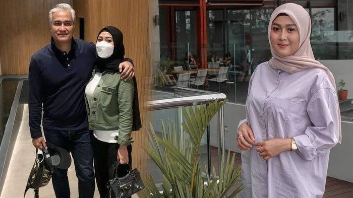 Ingat AdjiePangestu? Dulu Nikahi Annisa Trihapsari, Kini Pesona Istri Mudanya Disoroti Netizen
