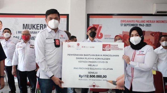 FOTO; Lindungi Relawan, PMI Sulsel MoU dengan BPJS Ketenagakerjaan - adnan-purichta-ichsan-melakukan-penandatanganan-mou-bersama-bpjs-ketenagakerjaan-2.jpg