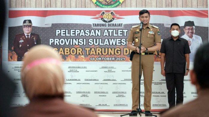 Foto; Adnan Purichta Ichsan Lepas Kontingen Tarung Derajat Sulsel ke PON - adnan-purichta-ichsan-melepas-atlet-tarung-derajat-untuk-bertanding-pon-2.jpg